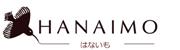 HANAIMO