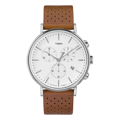Fairfield Chronograph